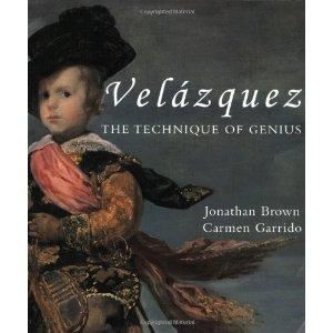 Velazquez: The Techniques of Genius