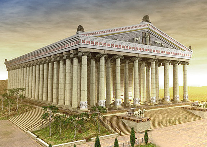 Architectural Delights In Istanbul moreover R Seven Wonders Of The Ancient World 473 Temple Of Artemis At Ephesus 476 Temple Of Artemis At Ephesus 1440 X 900 8712 further Houses moreover 15 Floating Wall Mounted Shelves in addition Temple Of Artemis At Ephesus. on persian house interior