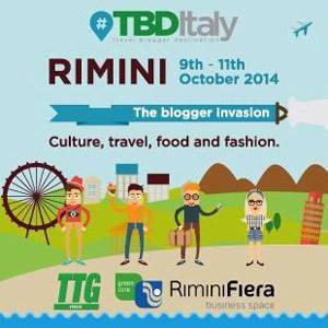 TBDI 2014