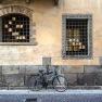 Artisti al Muro (Artists on the Walls), Padova - Marisa Merlin