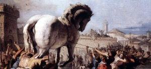 tiepolo-trojan horse FI