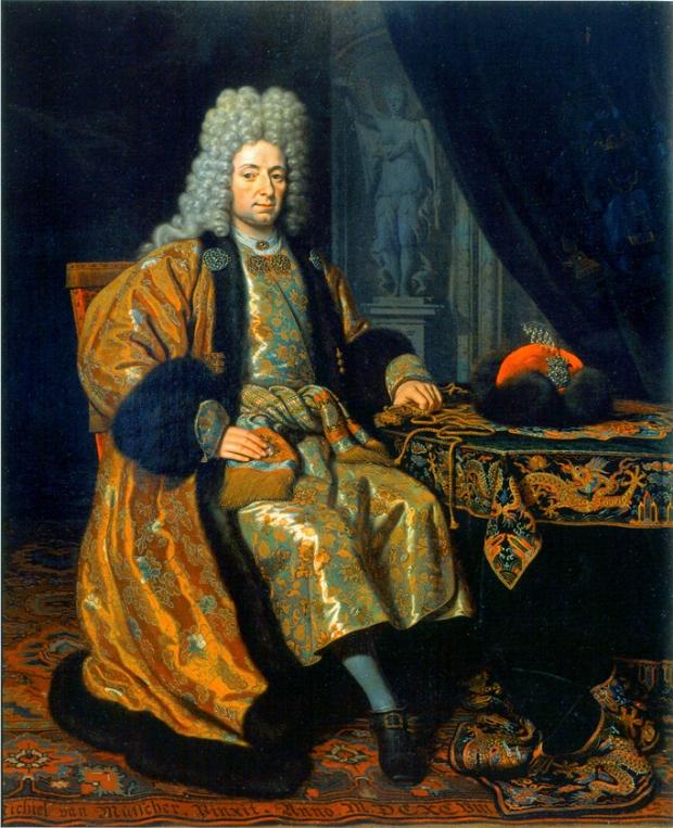 Franz Lefort